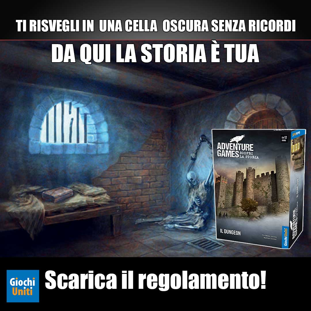 Regolamento_Adventure_Games