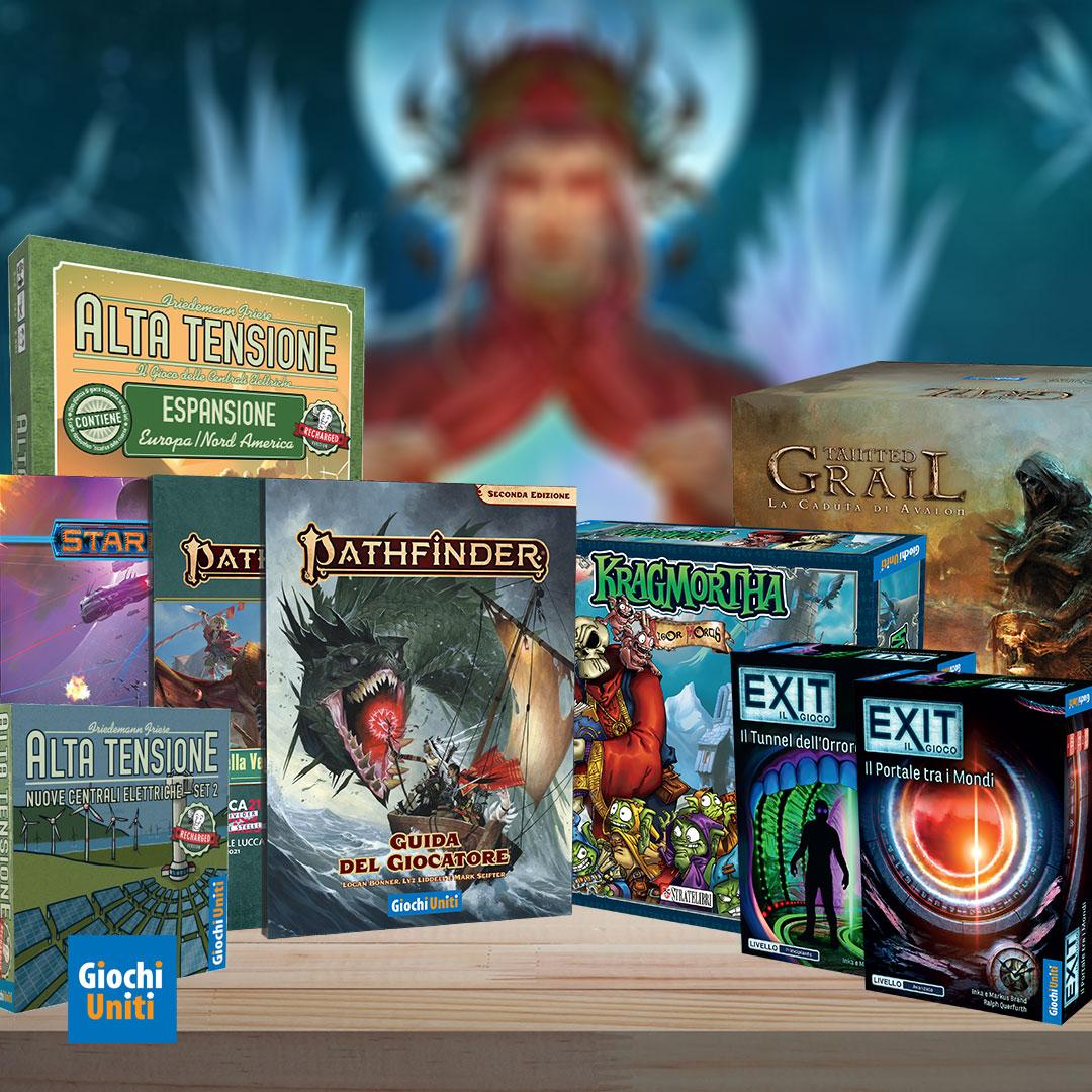 programma_giochi_uniti_luccacomics&games